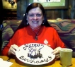 Happy Birthday, Carole!