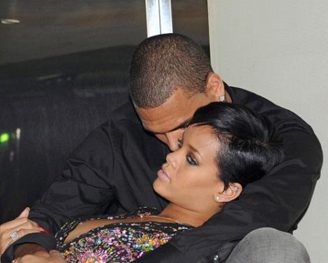 Chris-Brown-and-Rihanna