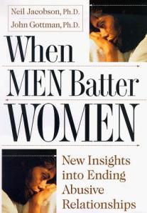 WhenMenBatterWomen