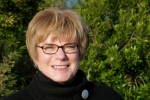 Anne Caroline Drake