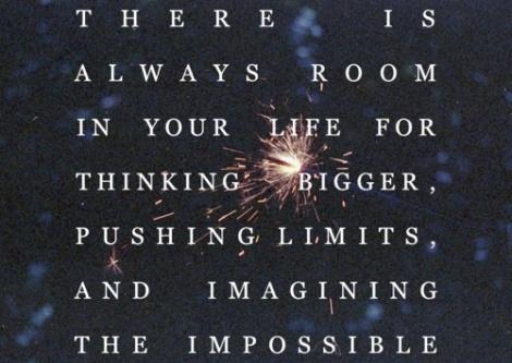 InspirationIMpossible