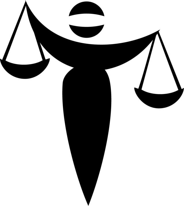 Manipulation of the Legal System as an Instrument of Abuse