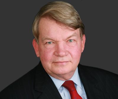 Mike Dowd, Esq.