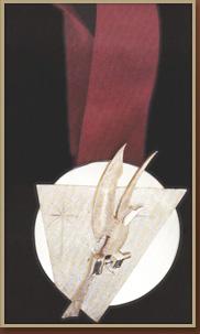 Chapman Award