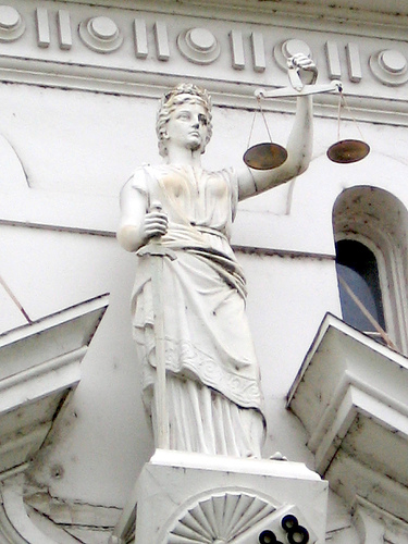 Crisis In The Family Courts   Courts Are Helping Batterers