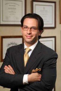 Dr. Andrew Jacono