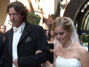 Jay & Elizabeth Wiggs