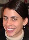RebeccaGriego