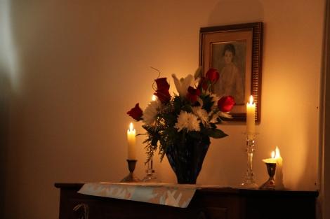 12-19-2009 At Home 025