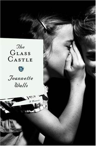 a review of the glass castle a book by jeannette walls The glass castle: review of the glass castle by jeannette walls, plus back-story and other interesting facts about the book.