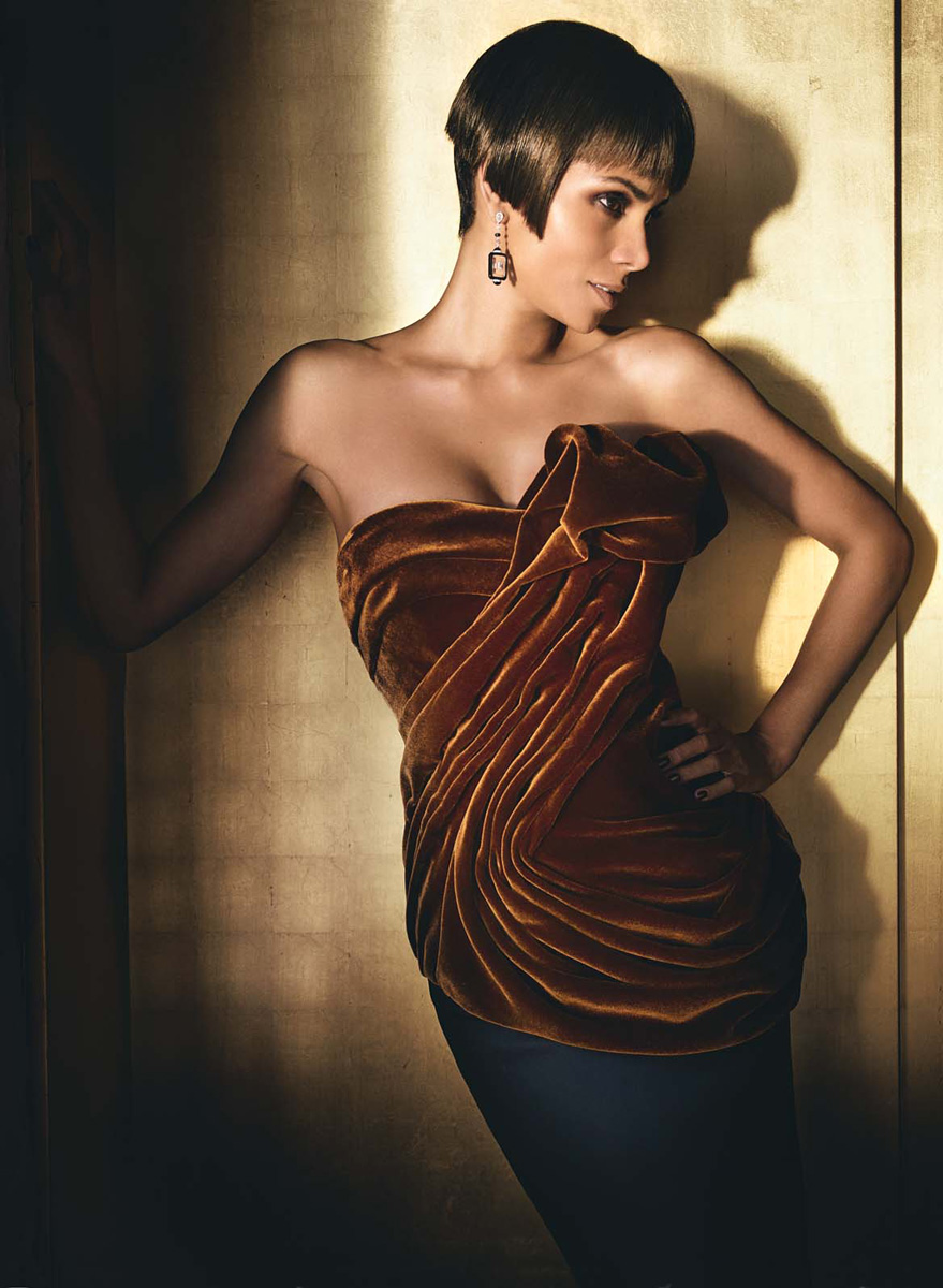 halle berry - photo #47