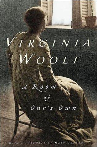 Virginia woolf brilliant or bias essay