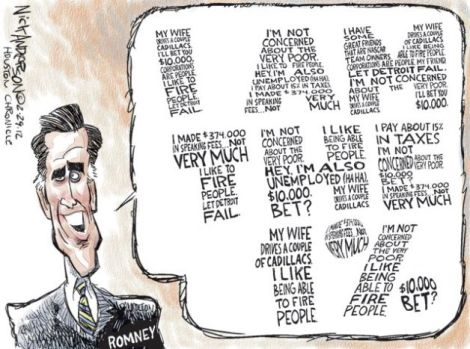 Nick Anderson, Houston Chronicle, 2/29/12