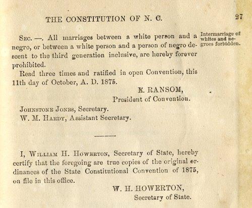 nc same sex marriage law in Nebraska