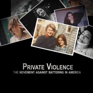 PrivateViolence