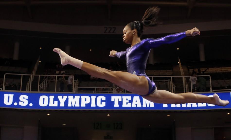 950 x 577 jpeg 79kBGymnastics