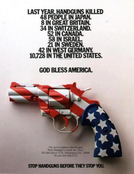 GunStats
