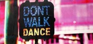 OneBill Dance