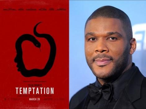 TPTemptation