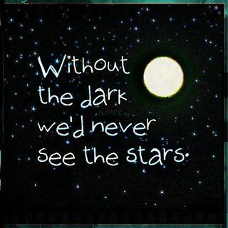 InspirationStars