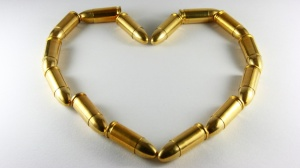 LoveBullets