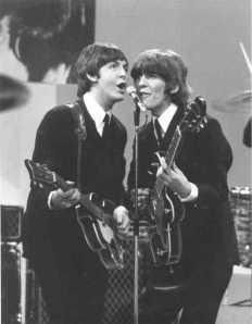 BeatlesDuet