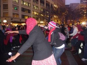 OBR Dance