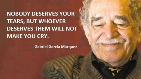 Gabriel-Garcia-MarquezQuote