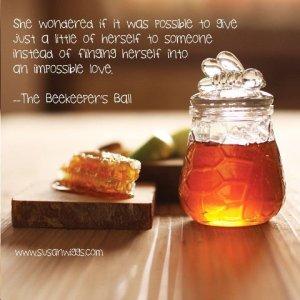 BeekeepersLove