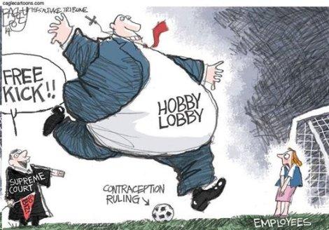 HobbyLobbyBagley