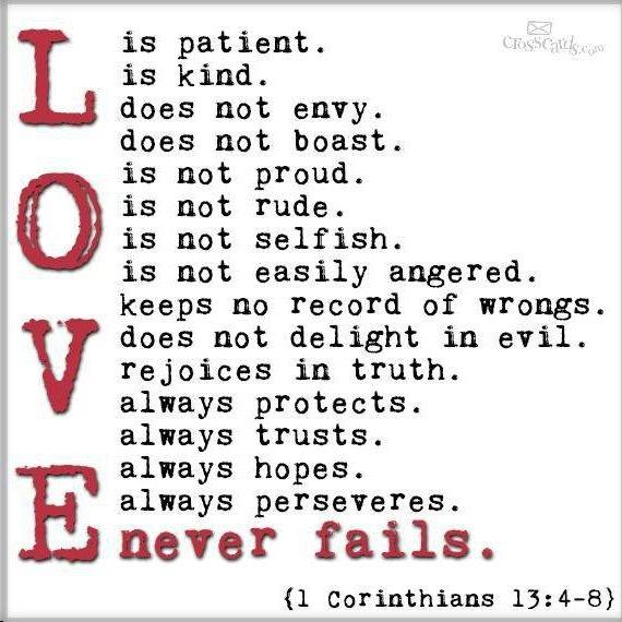 eat pray love narcissism