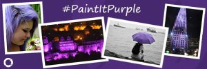 3.8.15 PaintItPurple