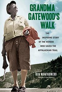 GmaGatewoodWalk