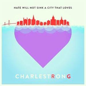 CharlestonStrong