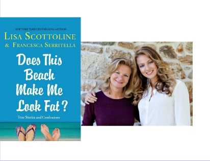 Beach Scottoline