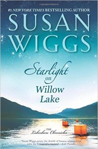 Starlight WillowLake