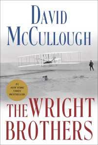 WrightBros Book