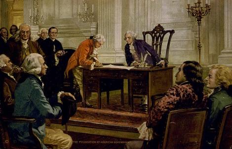WashingtonConstitution