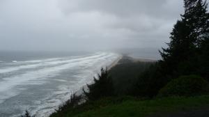 Coast 2