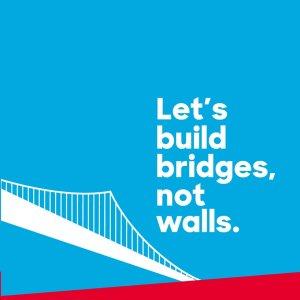 HRC Bridges