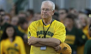 Ken Starr pivoted Jim Comey's failed Whitewater investigation into impeachment hearings.