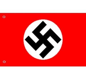 swastika-flag