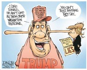 trump-liar