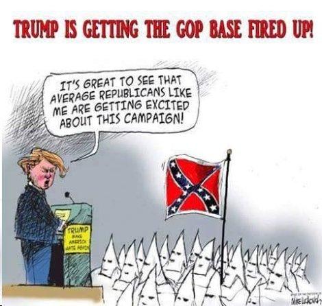 trump-nazis