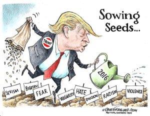 trump-seeds