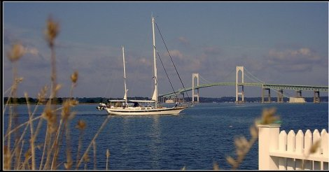cp-bridge-sailboat