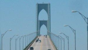 cp-bridge